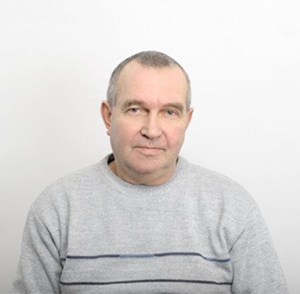 фото мастрера по ремонту бытовой техники Игоря Ивановича