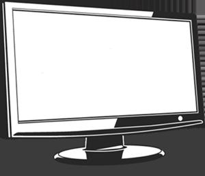 ремонт телевизоров бровары