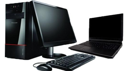 ремонт компьютеров в Броварах