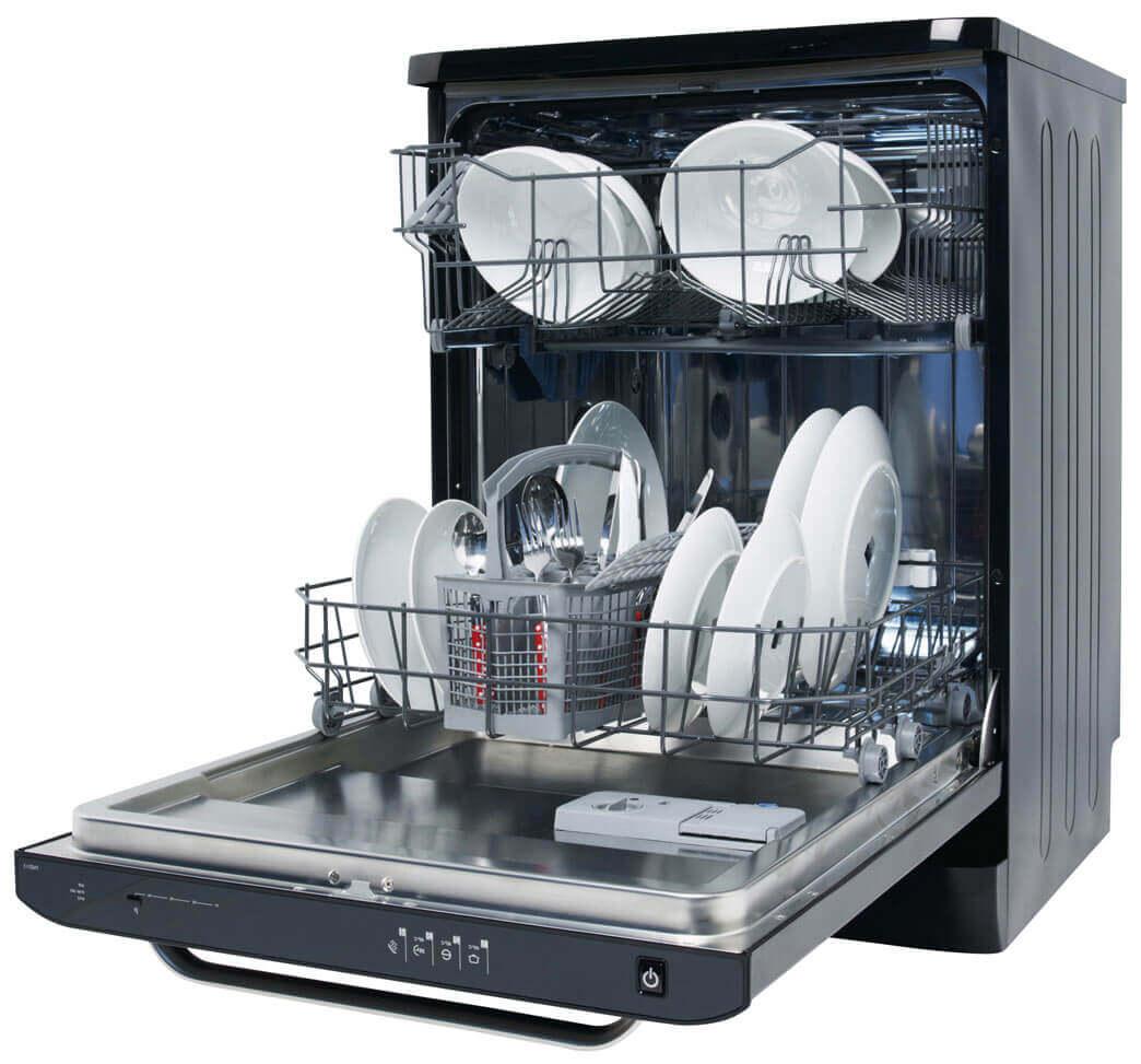 картинка ремонт посудомоечных машинок Бровары